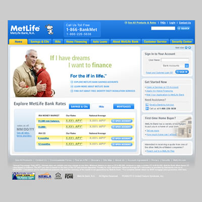 tn_MetLifeBankWebsite